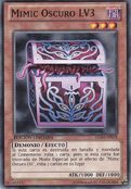 DarkMimicLV3-GLD5-SP-C-LE