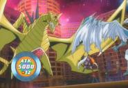 MaleficTruthDragon-JP-Anime-MOV2-NC