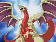 MaskedDragon-JP-Anime-GX-NC