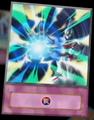 NeosSpiralForce-EN-Anime-MOV2.png