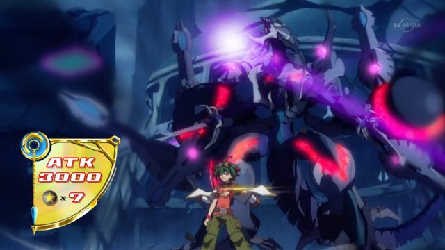 File:OddEyesRebellionDragon-JP-Anime-AV-NC-2.png