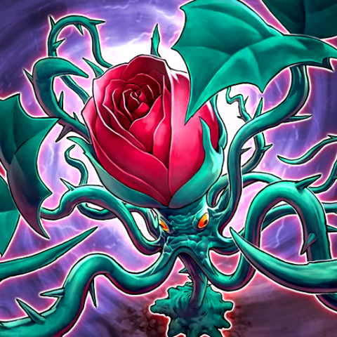 File:RoseTentacles-TF04-JP-VG.png