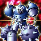 Spikebot-OW
