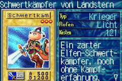 File:SwordsmanofLandstar-ROD-DE-VG.png