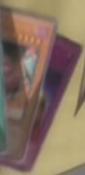 Taunt-JP-Anime-GX