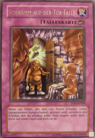 File:TrapofBoardEraser-TP5-DE-R-UE.png
