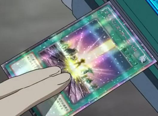 File:TributeCarnival-JP-Anime-AV-2.png