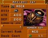 AncientJar-DOR-EN-VG