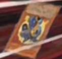 CrusaderofEndymion-JP-Anime-5D