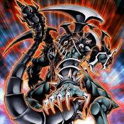 DarkArmedDragon-TF04-JP-VG