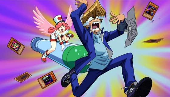 File:MOV-Joey-vs-Man-Duel3.jpg