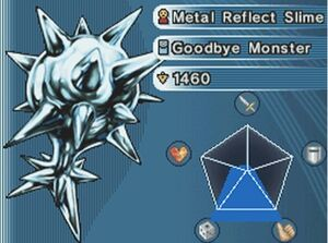 MetalReflectSlime-WC07