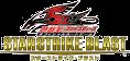 STBL-LogoJP