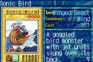 SonicBird-ROD-EN-VG
