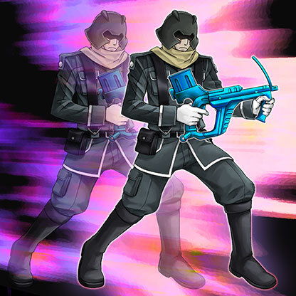 File:Doppelwarrior-OW.png
