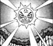 FairyTaleChapter2SeethingSun-EN-Manga-5D-CA