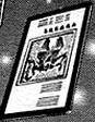 File:LauncherSpider-JP-Manga-GX.png