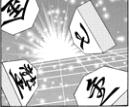 File:LinePromotion-EN-Manga-ZX-CA.png