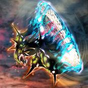 MonsterGate-TF04-JP-VG