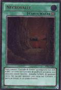Necrovalley-AP04-IT-UtR-UE