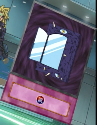 File:NighmareTriMirror-EN-Anime-DM.png