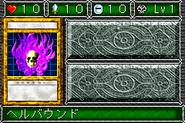 ShadowSpecter-DDM-JP-VG
