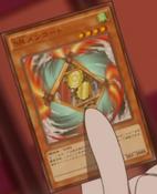 SpeedroidMenko-JP-Anime-AV