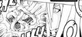 BriarPinSeal-EN-Manga-5D-NC.png