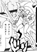 CelestialSwordsman-JP-Manga-5D-NC