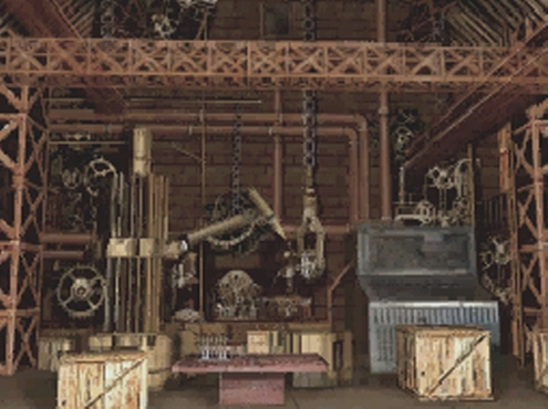 File:Civilization Factory.jpg