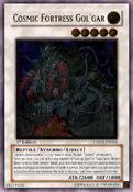 CosmicFortressGolgar-CRMS-EN-UtR-1E