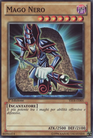 File:DarkMagician-YSYR-IT-C-1E.png