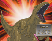 Gilasaurus-JP-Anime-DM-NC