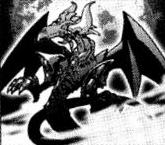 TheWickedEraser-JP-Manga-R-CA
