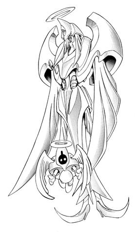 File:AngelO7-JP-Manga-R-NC-2.png