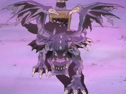 File:DragonZombie-JP-Anime-DM-NC.png
