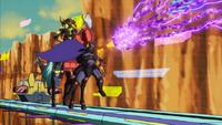 HeroicAdvance-JP-Anime-ZX-NC