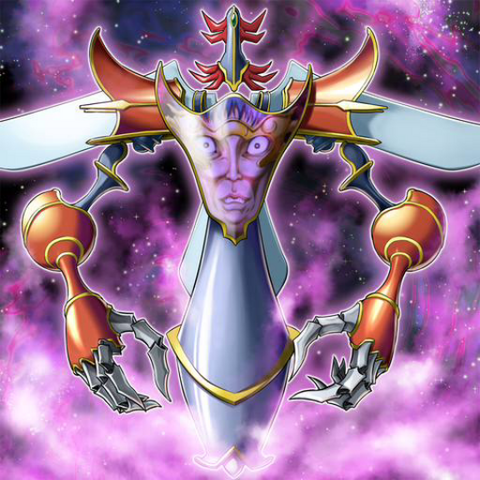 File:MetaiontheTimelord-TF06-JP-VG.png