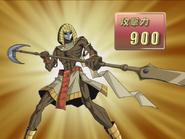 PharaohsServant-JP-Anime-GX-NC