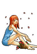 TheUnhappyGirl-WC10-EN-VG-NC