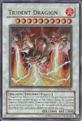 TridentDragion-RGBT-EN-UR-UE