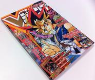 VJC-2004-10-Cover