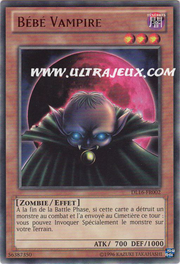 VampireBaby-DL16-FR-R-UE-Red