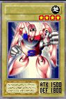 GammaTheMagnetWarrior-EDS-EN-VG