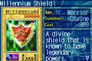 MillenniumShield-ROD-EN-VG