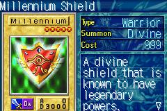 File:MillenniumShield-ROD-EN-VG.png