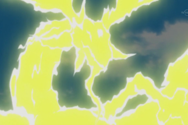 File:Number46Dragluon-JP-Anime-ZX-NC-2.png