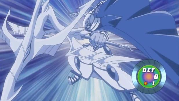 File:StardustPhantom-JP-Anime-5D-NC.png