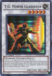 TGPowerGladiator-EXVC-EN-SR-1E