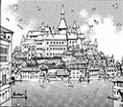 File:WhiteProsperity-EN-Manga-AV-CA.png